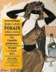 Catalogue d'exposition Jean-Louis Forain au Petit-Palais