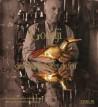 Rétrospective Goudji, des mains d'or et de feu