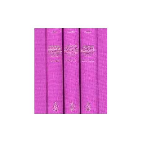 Dictionnaire de l'Union des Femmes Peintres et Sculpteurs (1882-1965)