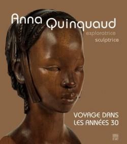 Anna Quinquaud