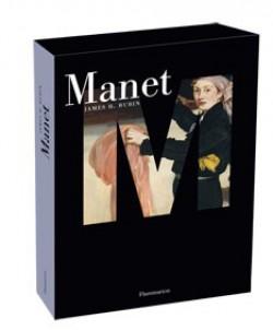 Coffret Manet