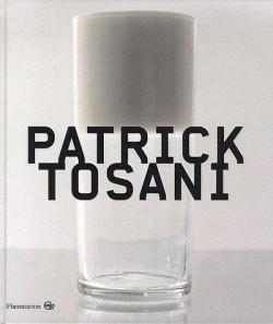 Catalogue d'exposition Patrick Tosani, Maison Européenne de la Photographie