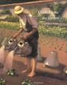 Caillebotte au jardin - La période d'Yerres (1860-1879)