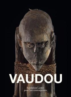 Catalogue d'exposition Vaudou, Fondation Cartier