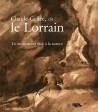 Catalogue d'exposition Claude le Lorrain au musée du Louvre