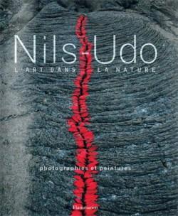 Nils Udo, l'art dans la nature