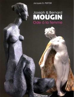 Joseph et Bernard Mougin, Ode à la femme