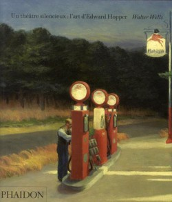 Un théâtre silencieux : l'art d'Edward Hopper