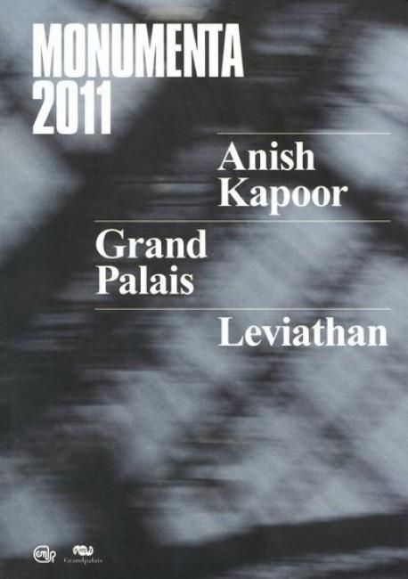 Anish kapoor monumenta 2011 - Anish kapoor monumenta ...