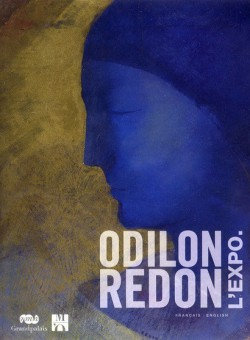 Odilon Redon L'expo / The exhibition