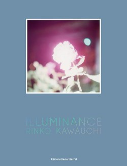 Illuminance, photographies de Rinko Kawauchi