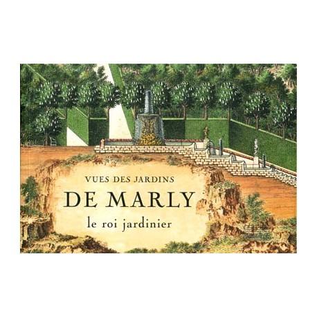 Vues des jardins de marly le roi jardinier - Piscine de marly le roi ...