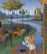 Catalogue d'exposition Enluminures du Louvre, Moyen âge et Renaissance