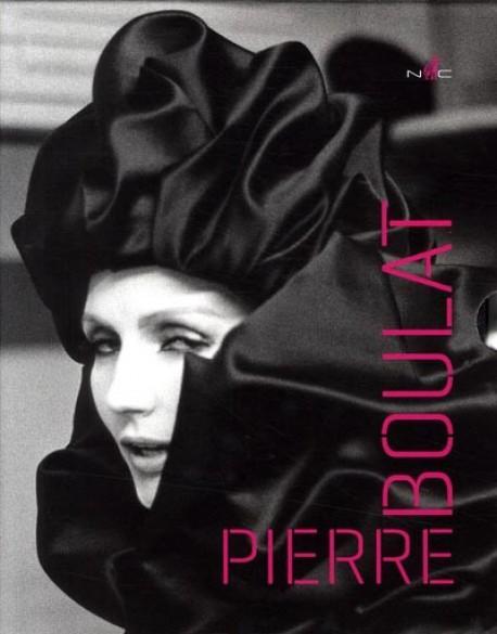 Coffret de photographies Pierre et Alexandra Boulat