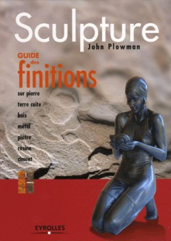 Sculpture - Guide des finitions