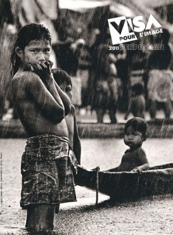 Visa pour l'Image - Festival International du Photojournalisme, Perpignan