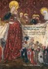 La Vierge au manteau du Puy-en-Velay, un chef-d'oeuvre méconnu du gothique internationnal