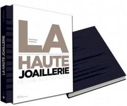 La haute joaillerie, le luxe à la française