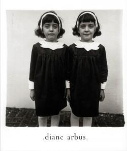 Diane Arbus, une monographie