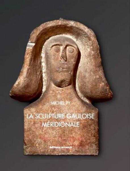 La sculpture gauloise meridionale