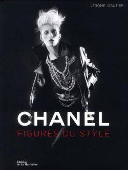 Chanel, figures du style