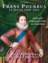 Frans Pourbus le Jeune (1569-1722)