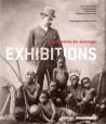 Catalogue d'exposition Exhibitions, l'invention du sauvage