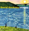 David Hockney, image