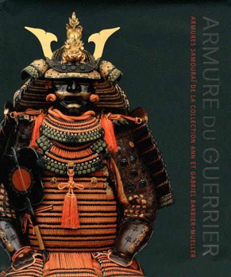 catalogue d 39 exposition armure du guerrier armures samoura mus e du quai branly. Black Bedroom Furniture Sets. Home Design Ideas