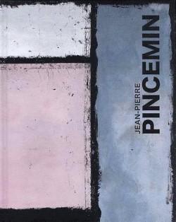 Jean-Pierre Pincemin