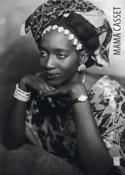 Mama Casset, photographies du Sénégal