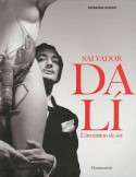 Dalí, l'invention de soi