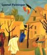 Catalogue d'exposition Lyonel Feininger