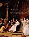 Catalogue d'exposition Le Siam à Fontainebleau