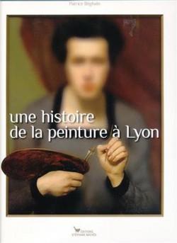 Une histoire de la peinture à Lyon