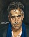 Catalogue d'exposition Lucian Freud, portraits à la National Portrait Gallery de Londres