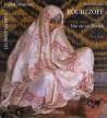 Alexandre Roubtzoff, une vie en tunisie