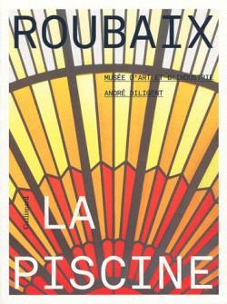Catalogue des collections de La Piscine, Roubaix