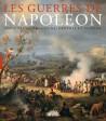 Catalogue d'exposition Les guerres de Napoléon, Louis-François Lejeune, général et peintre