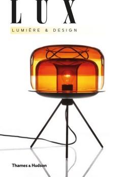 Lux, lumière et design