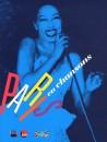 Catalogue d'exposition Paris en chansons (avec 2 CD audio)