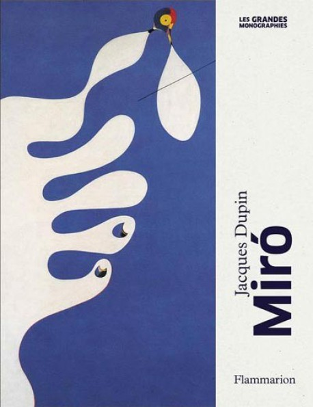 Joan Miro (1893-1983