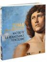 Cima da Conegliano, Maître de la Renaissance vénitienne - Catalogue de l'exposition