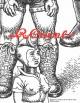 Robert Crumb, de l'underground à la Genèse - Catalogue d'exposition (Bilingue Francais / Anglais)