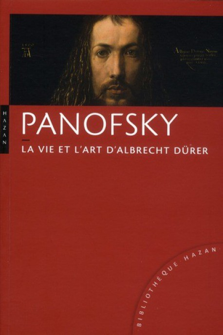 La vie et l'oeuvre d'Albrecht Dürer