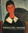 Jonas Netter et l'aventure de Montparnasse - Catalogue d'exposition de la Pinacothèque