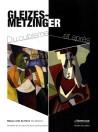 Du cubisme et après - catalogue d'exposition