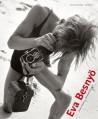 Eva Besnyö, l'image sensible - Catalogue d'exposition Jeu de Paume