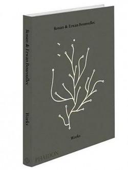 Ronan and Erwan Bouroullec (English edition)