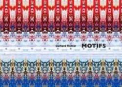 Motifs, Gerhard Richter